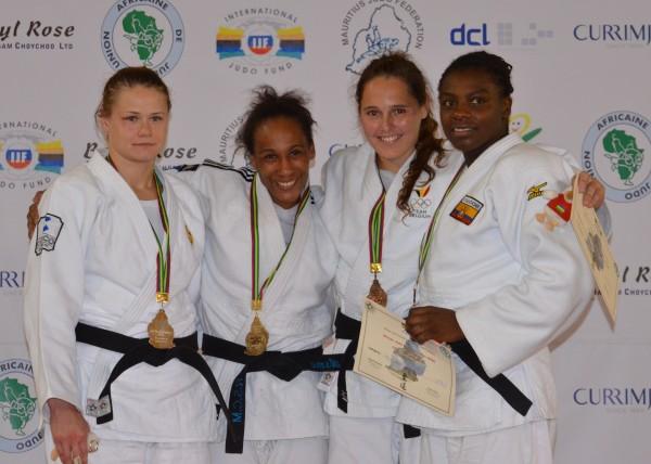 Roxane_brons_African-Open
