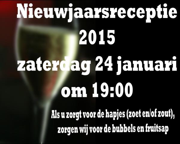 Nieuwjaarsreceptie-2015