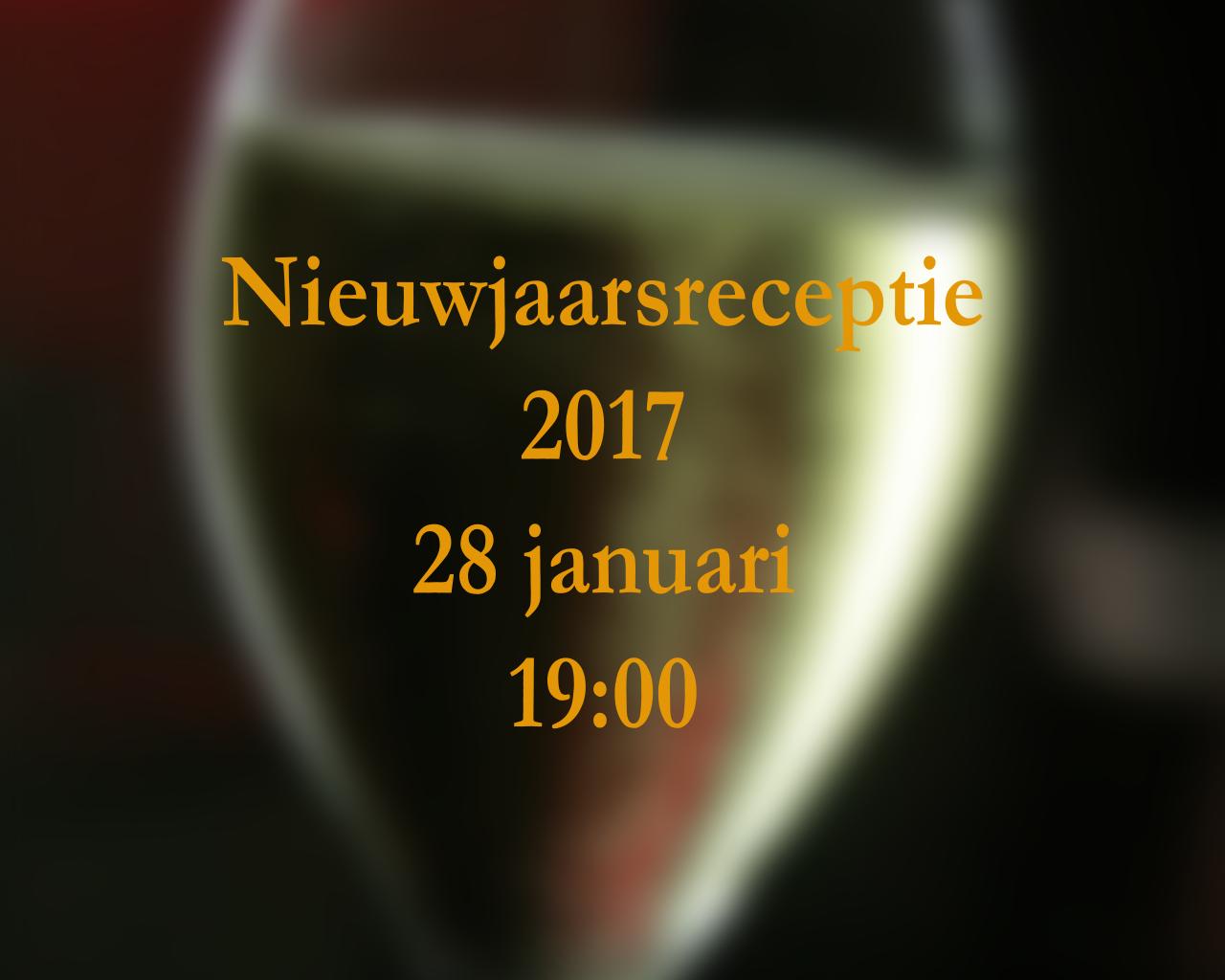 Nieuwjaarsreceptie-2017