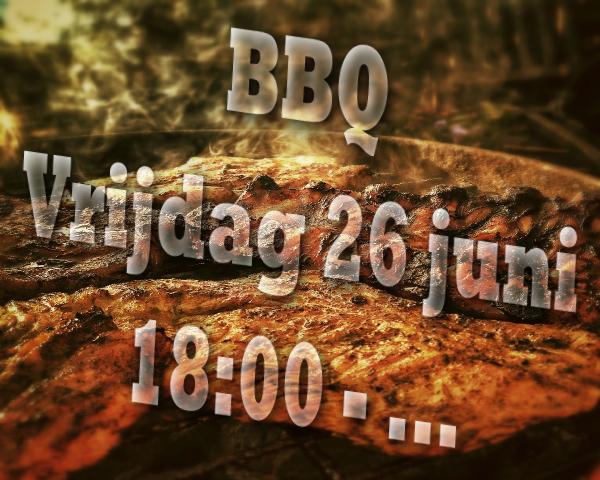 bbq_2015_600x480